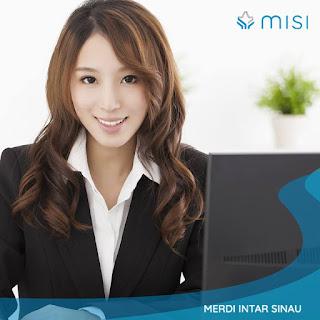 Belajar Manajemen Sekretaris