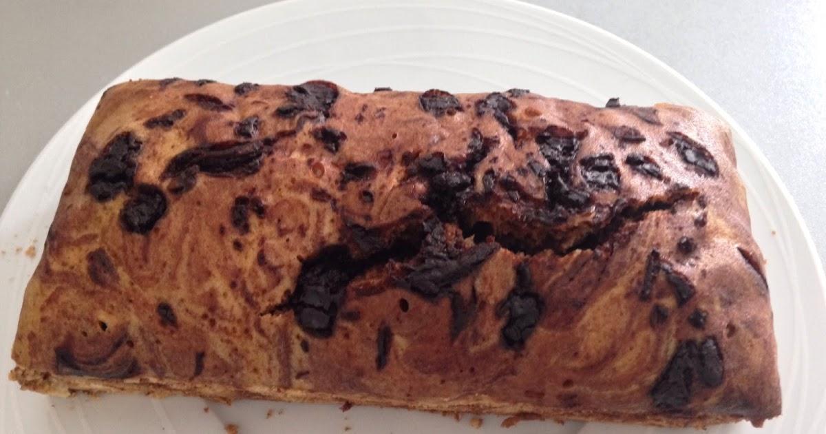cake chocolat banane sans gluten sans lactose cuit la vapeur douce. Black Bedroom Furniture Sets. Home Design Ideas