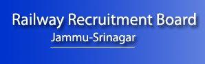 RRB Jammu Result