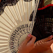 Hand Fans from Spain