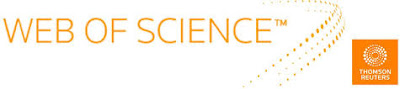 Cursos online de la Web of Science.