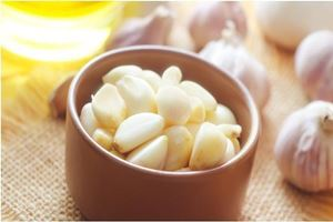 Resep Obat Herbal Asma Sederhana yang Bisa Dibuat di Rumah
