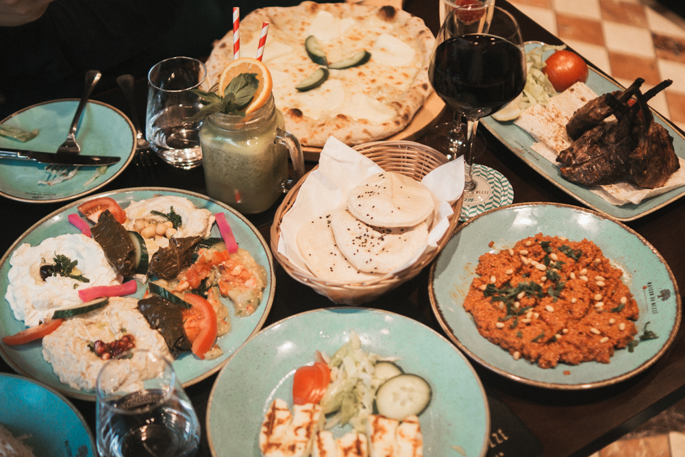 maison-du-mezze-restaurant-kingston-review