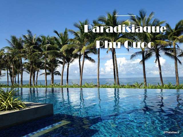 ile phu quoc vietnam paradis plage