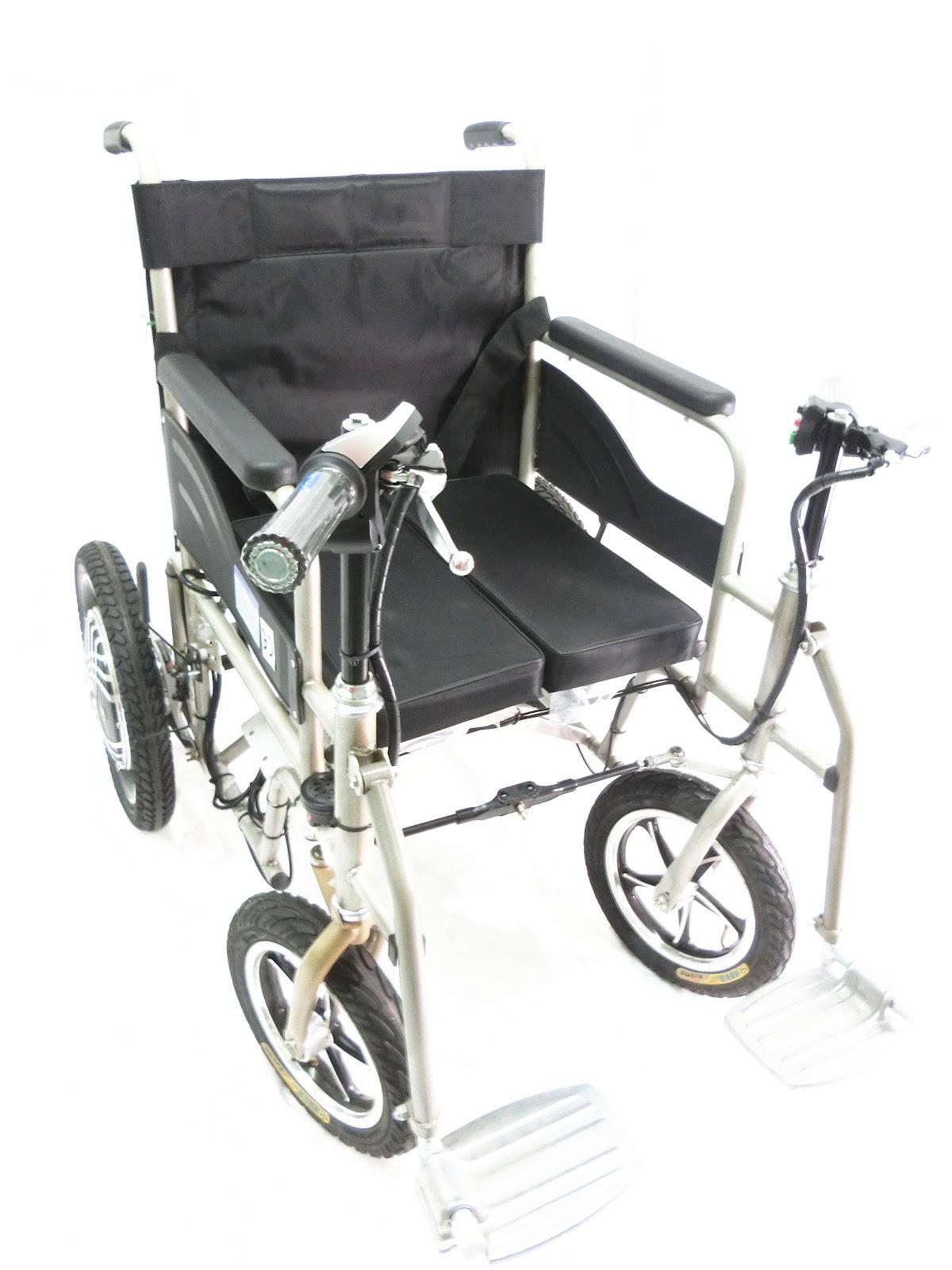 wheel chair prices swing canada wheelchair store shop in bukit mertajam perai