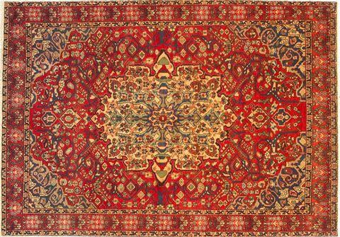 Rug Master Persian Amp Oriental Rugs