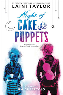 https://www.lbyr.com/titles/laini-taylor/night-of-cake-puppets/9780316369855/