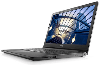 Dell Vostro 3578 Drivers For Windows 10 64-bit
