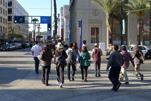http://www.pedbikeinfo.org/community/tips_pedestrian.cfm