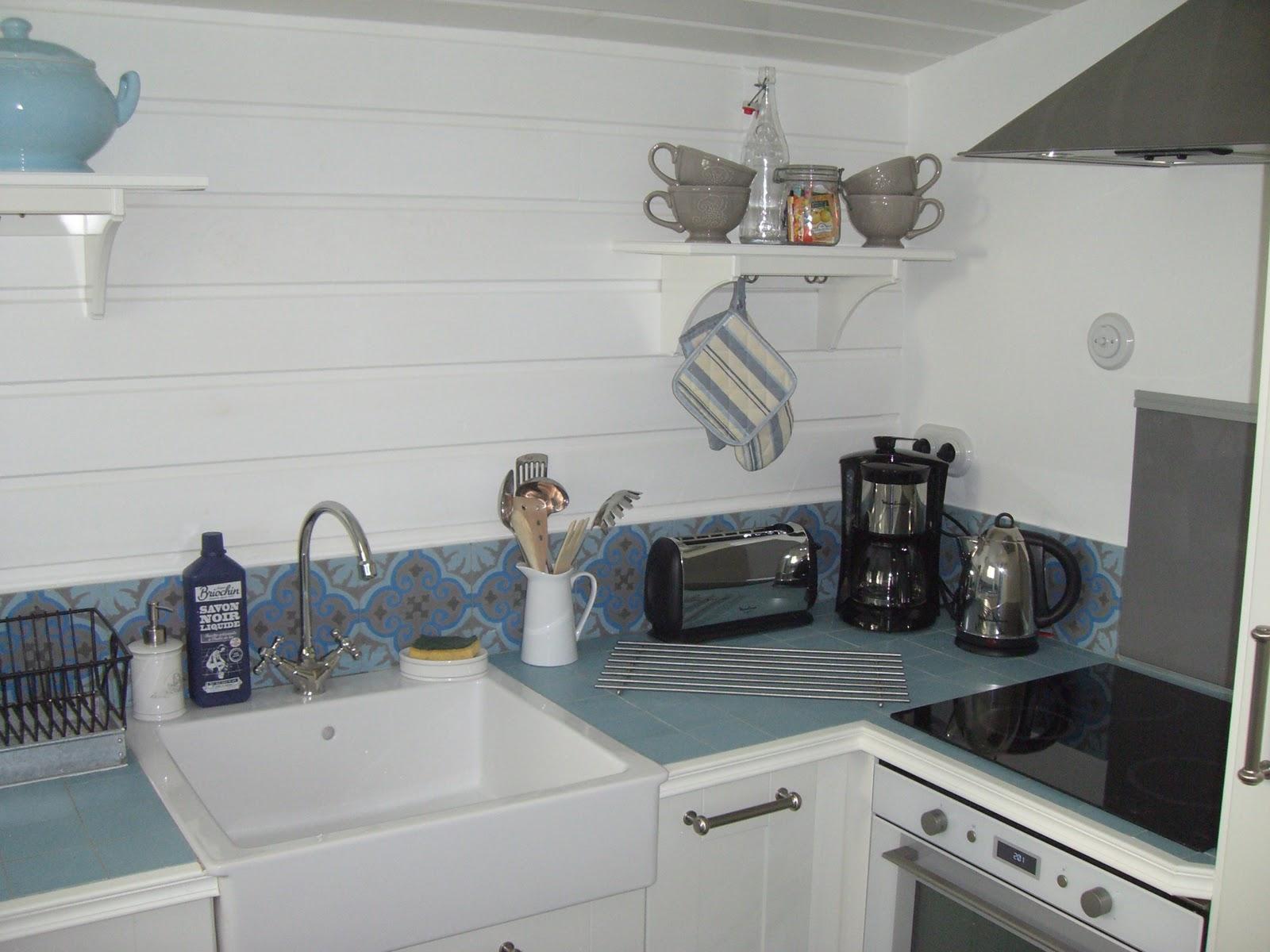 lave vaisselle avec tiroir couverts. Black Bedroom Furniture Sets. Home Design Ideas