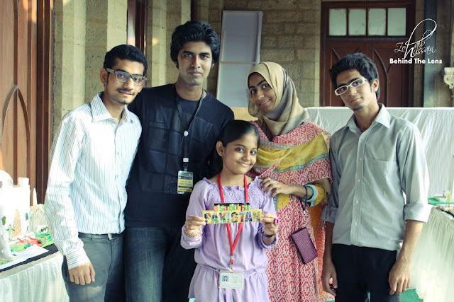 Aisa Bhi Hai Pakistan Zohaib Hussayn