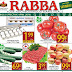 Rabba Fine Foods Flyer April 14 - 20, 2018