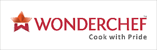 Wonderchef will be available across 5000 outlets in this Diwali