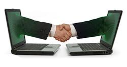 Come investire in ETF o fare trading con i CFD su ETF