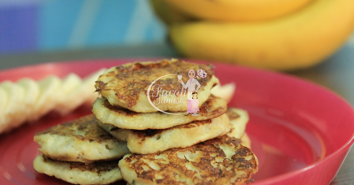 Protein FlapJacked Pancake Mix Review