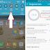 Cara Cek Penggunaan Kuota Data Internet di HP Samsung
