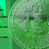 INVEST $1000 BITCOIN AND GET $10 BITCOIN RETURN PROFIT PER DAY FOR 200 DAYS IN BITCOIN