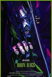 Watch Body Bags Online Free 1993 Putlocker