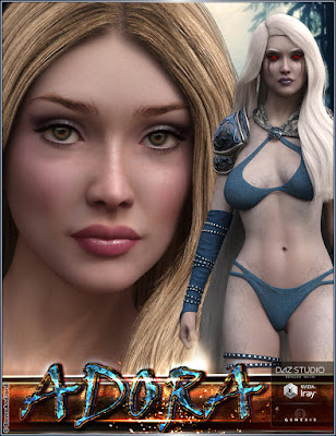 http://www.daz3d.com/ej-adora-for-genesis-3-female-s