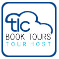 http://tlcbooktours.com/2017/05/rachel-hauck-author-of-the-writing-desk-on-tour-julyaugust-2017/
