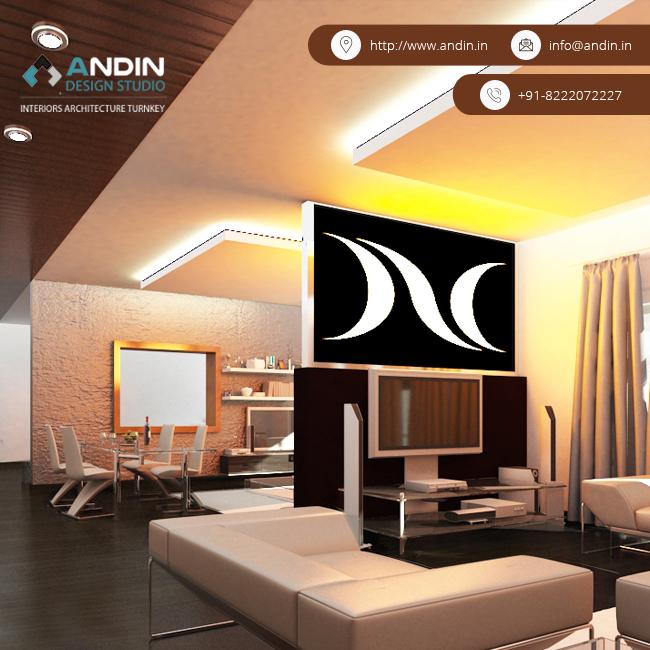 Interior Designer In Chandigarh Panchkula Mohali Architecture Turnkey Chandigarh