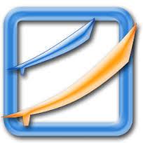 تحميل برنامج Foxit PDF Reader برابط مباشر