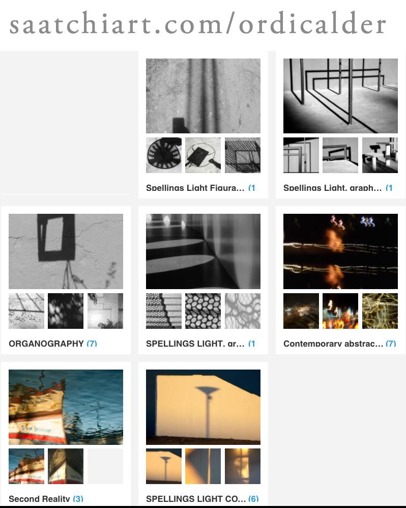saatchiart.com/ordicalder