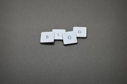 Inilah Tips Pengoptimalan Blog Yang Dibuat Secara Langsung