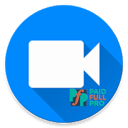 Screen Recorder Free No Ads APK