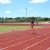 Santa Rita recebe o 3o Torneio de Atletismo Paulista neste sábado
