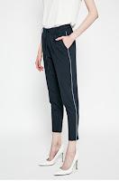 pantaloni_dama_din_colectia_only_11