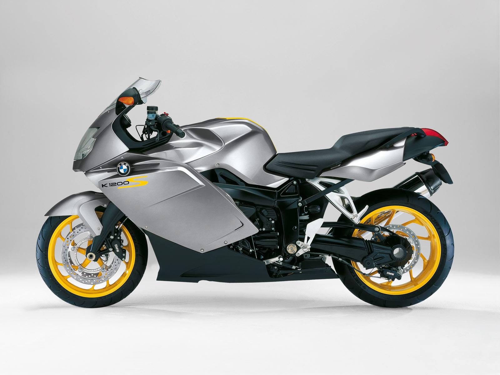 2005 bmw k1200s motorcycle insurance information. Black Bedroom Furniture Sets. Home Design Ideas