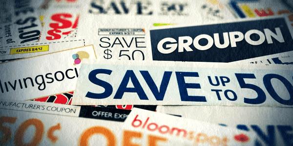 أفضل-مواقع-كوبونات-تخفيض-وخصم-للتسوق