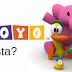 12 Fatos pra dizer que o Pocoyo é Autista