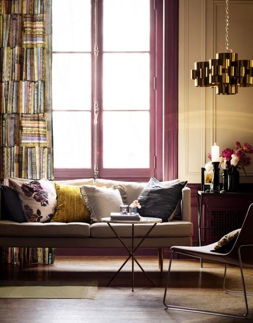 h m home ya en espa a online etxekodeco. Black Bedroom Furniture Sets. Home Design Ideas