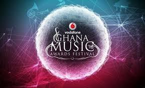 Vodafone-ghana-music-awards-2017-winners
