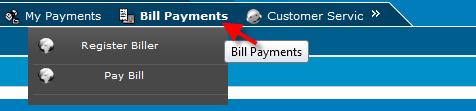 DBBL Internet Banking bil pay, dutch bangla bank Internet Banking bil pay