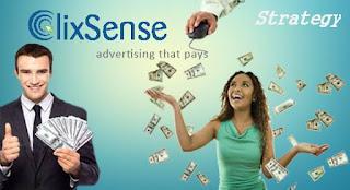 ClixSense strategy, ClixSense trick, ClixSense hack, ClixSense tutorial, ClixSense technique, ClixSense tricks