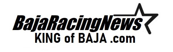 http://www.kingofbaja.com/