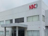 Info Lowongan Kerja di KIIC Karawang PT NBC INDONESIA Cikampek
