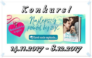 http://korcimnieczytanie.blogspot.com/2017/11/najlepszy-powod-by-zyc-moze-byc-twoj.html