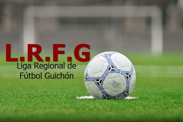 futbol guichon