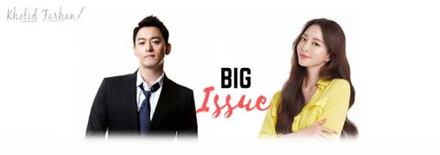 Drakor-Pilihan-Romantis-Bikin-Baper-Big-Issue-Film-Drama-Korea