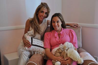 Designer Baby Bedding By Nava S Designs Leah Sally S