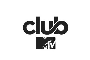 Club MTV - Astra Frequency