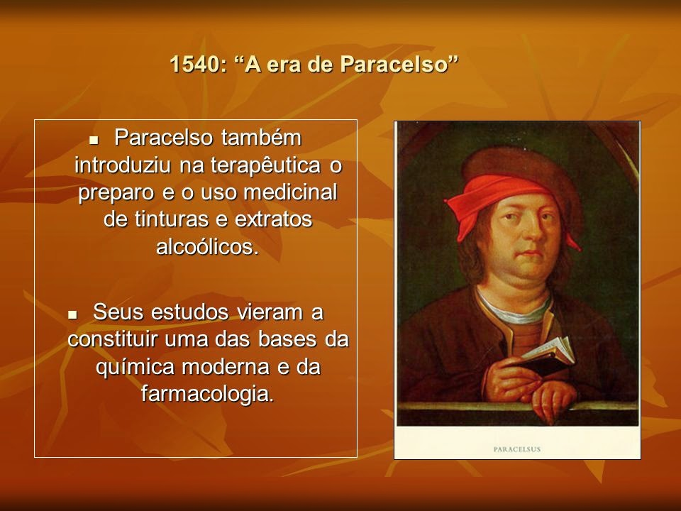 PARACELSO2