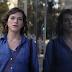 """""""Uma mulher fantástica"""" é o primeiro filme da história estrelado por uma trans a ganhar um Oscar"""