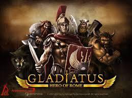 تحميل لعبة حرب اليونان و الرومان الاستراتيجية Download the war game Greece and the Romans strategy