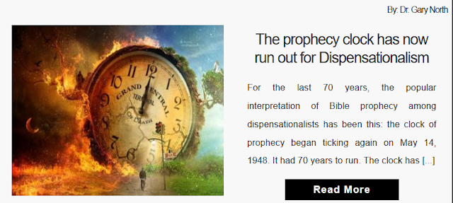 https://americanvision.org/16050/the-prophecy-clock-has-now-run-out-for-dispensationalism/