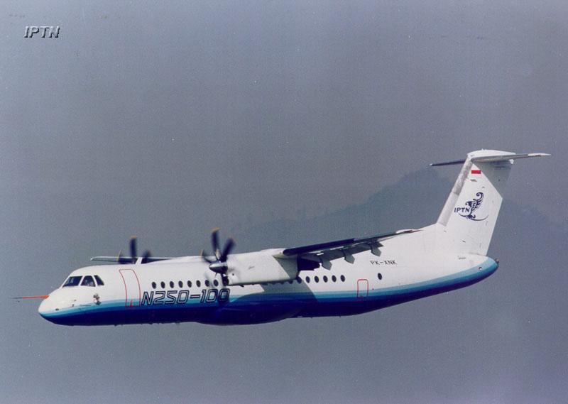 [Image: Pesawat-N-250-PTDI.jpg]